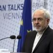 Austria-Iran-Nuclear