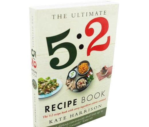 Diet 5-2