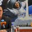 Hamid Fazeli