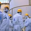 IAEA-Inspectors