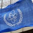 IAEA-Iran-report