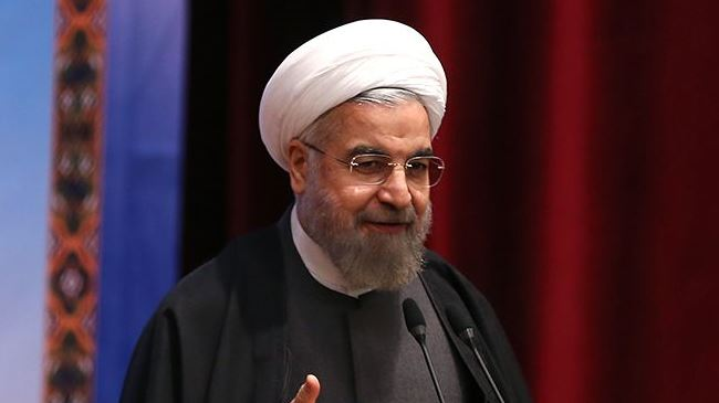 Iran-Christians