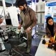 Iranian Researchers