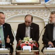 Larijani-Mladenov