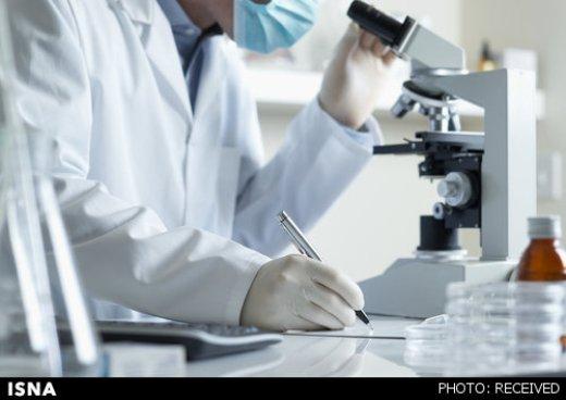Medical-research.0jpg