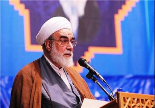 Mohammadi Golpaygani