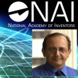 Iranian professor joins US National Academy of Inventors