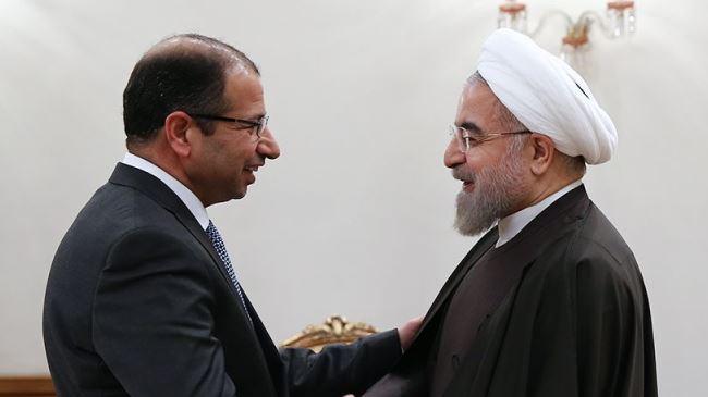 Rouhani-al-Jabouri