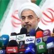 Rouhani-news