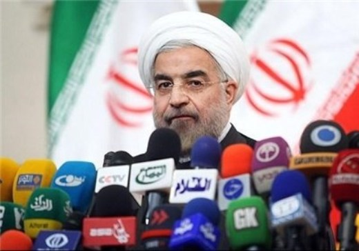 Rouhani-news