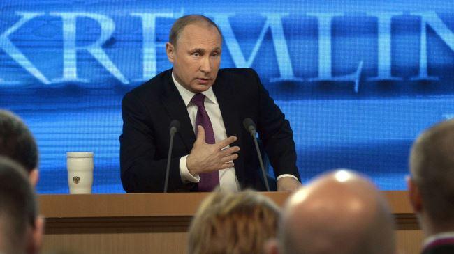 Russia-President-Putin