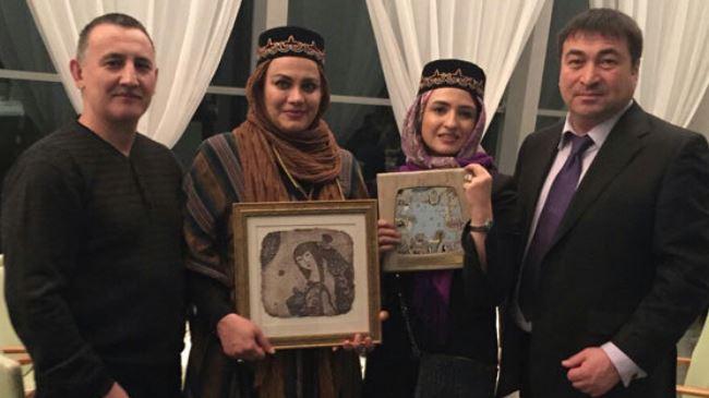 Russian-Iranians-film-festival