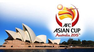 asia cup 2015