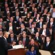 obama in cogress