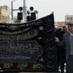 Imam Hadi (2)