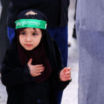 Imam Hadi (4)