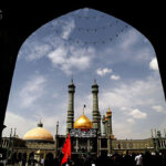 Imam Hadi (9)