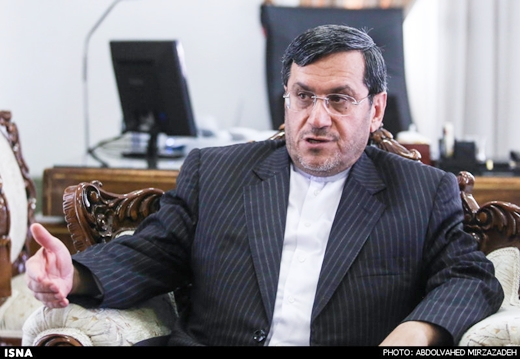 ايران تقرر منح التأشيرات لرعايا 180 بلدا في مطاراتها