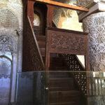 1Nain Jame Mosque_3695