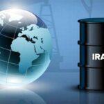 نائب برلماني: السعر الحقيقي لبرميل النفط أكثر من 70 دولارا