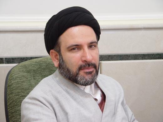 Mostafa Mir-Mohammadi