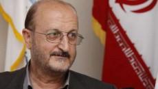 Abdol Hamid Zahedi