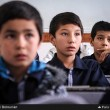 Afghan Students in Iran18