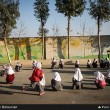 Afghan Students in Iran23
