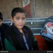Afghan Students in Iran24