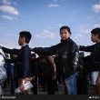 Afghan Students in Iran3