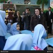 Afghan Students in Iran7