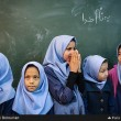 Afghan Students in Iran8