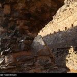 Aliabad Stone Caravanserai _152