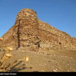 Aliabad Stone Caravanserai _361