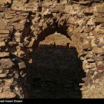 Aliabad Stone Caravanserai _483