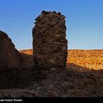 Aliabad Stone Caravanserai _559