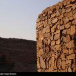 Aliabad Stone Caravanserai _616