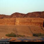 Aliabad Stone Caravanserai _686