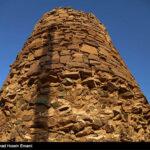 Aliabad Stone Caravanserai _707