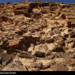 Aliabad Stone Caravanserai _788