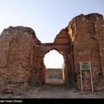 Aliabad Stone Caravanserai _871