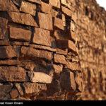 Aliabad Stone Caravanserai _967
