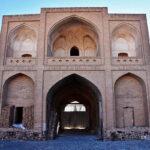 Aminabad Caravanserai (10)