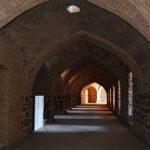 Aminabad Caravanserai (2)
