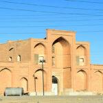 Aminabad Caravanserai (6)
