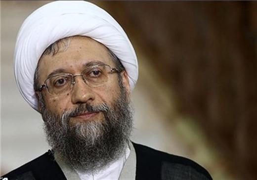 Amoli Larijani