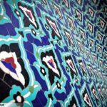 Attar's Mausoleum 67