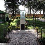 Attar's Mausoleum 94 (2)