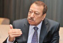 خطابات الزعماء العرب في قمة عمان كانت موجهة في معظمها لترامب وليس لشعوبهم