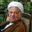Ayatollah Hashemi Rafsanjani